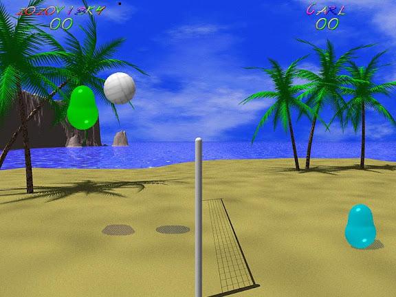 Poste sua Screenshot de Jogos - Página 4 Blobby