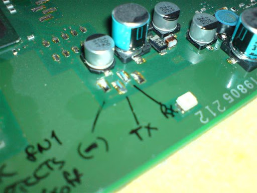 Conector serie de GIGASET 740/750 DSC02006%20%28Small%29