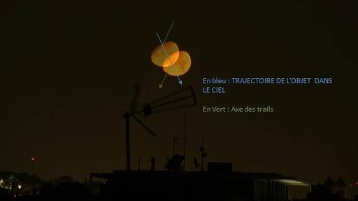 Analyse de la vidéo présentée par Mr Louange dans l'émission des Bogdanof - Page 12 Trails%20vs%20traj