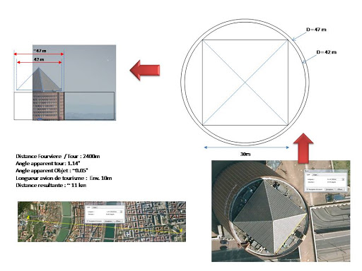 2010: Le 18/05 - Photo prise à Lyon - Page 4 Diapositive1