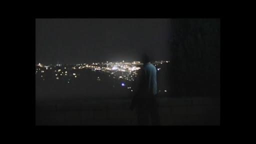 01/28/2011: le canular vidéo de Jérusalem Jeru_flash_0001
