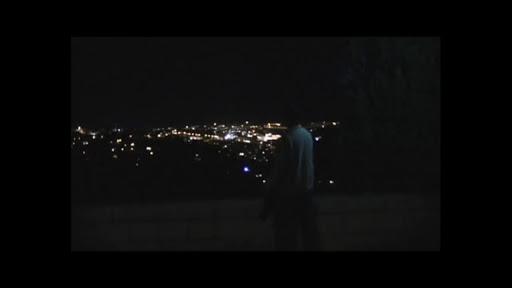01/28/2011: le canular vidéo de Jérusalem Jeru_flash_0002
