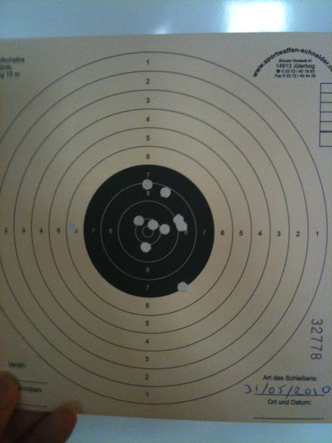 Walther LP 300 XT - Page 2 IMG_0144