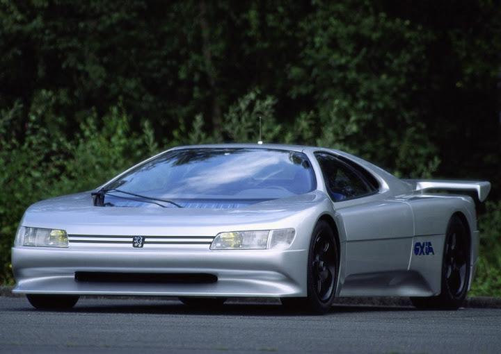 """[Concepts] Les """"vieux"""" concepts ! - Page 2 Peugeot%20Oxia%20Concept%2C"""