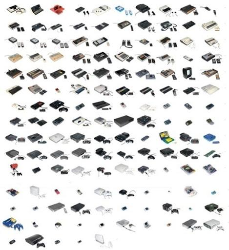 Novas Regras para Avatares e Assinaturas - Página 2 500x_500x_consoles%5B3%5D