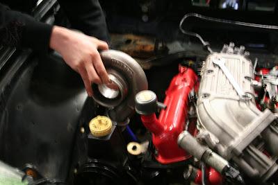 mtomt - Ford Scorpio V6 Turbo (Strip bygge) Turbo%20test