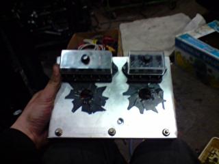 mtomt - Ford Scorpio V6 Turbo (Strip bygge) P260210_00.49%5B01%5D