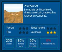 Images des cartes vierges avec niveau de difficulté (MAJ du 20.10.2011) - Page 2 Hollywood%20data