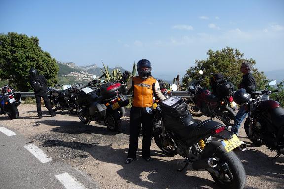 CR de notre petit sejour en Sardaigne P1010255