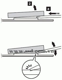 Hướng dẫn tháo lắp LAPTOP IBM™ ThinkPad T IBMa3_5.png