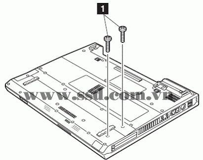 Hướng dẫn tháo lắp LAPTOP IBM™ ThinkPad T IBM4_5.png