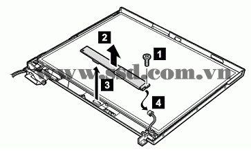 Hướng dẫn tháo lắp LAPTOP IBM™ ThinkPad T IBM4_15.png