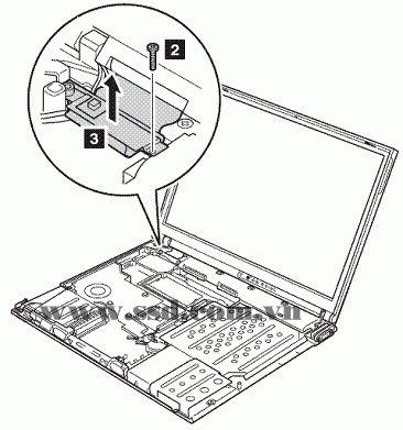Hướng dẫn tháo lắp LAPTOP IBM™ ThinkPad T IBM4_17.png