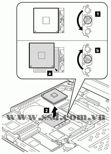 Hướng dẫn tháo lắp LAPTOP IBM™ ThinkPad T IBM1_5.png