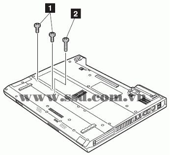 Hướng dẫn tháo lắp LAPTOP IBM™ ThinkPad T IBM5_5.png