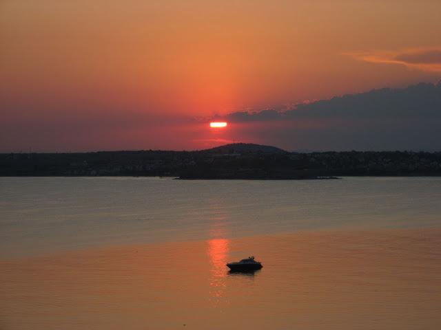 Zalazak sunca-Nebo Sozopol%202008%20614