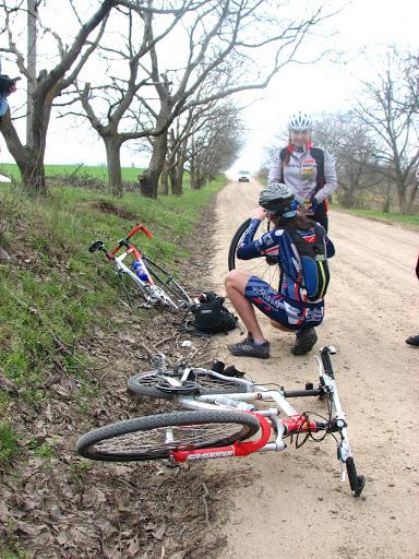 Особенности езды на длинные дистанции IMG_1453