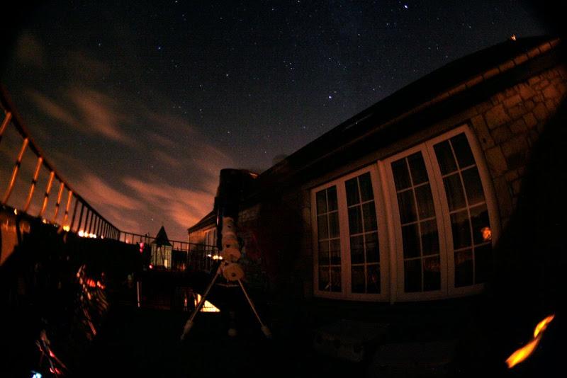 1er stage Astronamur à Waulsort _MG_4338