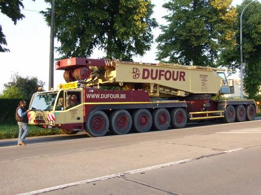 Les grues de DUFOUR (Belgique) DSCF4387