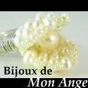 Am avut un vis... Bijoux De Mon Ange