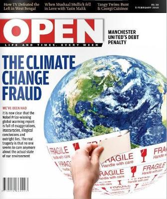 Organización de lucha contra el fraude científico Open_magazine