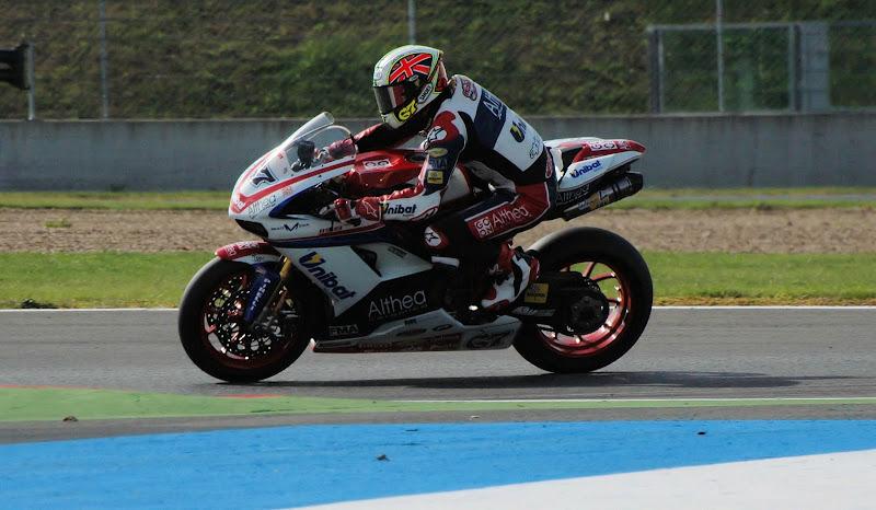 SBK France 2010  Photo%20023