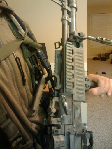 """The Airsoft Automatic Weapons Guide AKA """"The Gunners Bible"""" 2010-03-16%2021.44.09"""