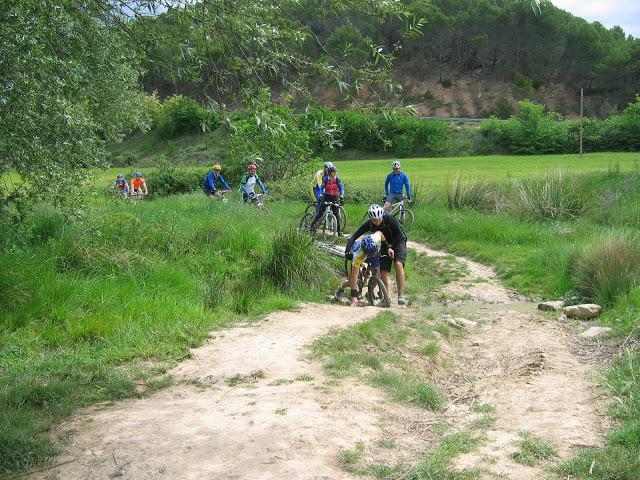 17/5/2008 YECORA. LA RIOJA 75