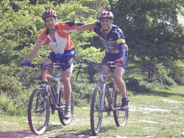 23/5/2009 SIERRA SALVADA P1010098