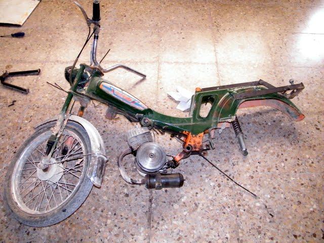Restaurando AV-51 Ciudad 2009_08240004