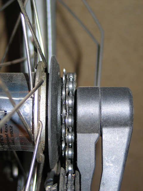 Réglage et réparation du changement de vitesses par pignons - Page 2 IMG_7379
