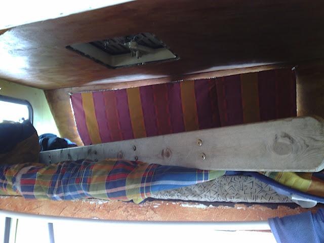 La Rhubarbe508 D a vendre ... 12072009410