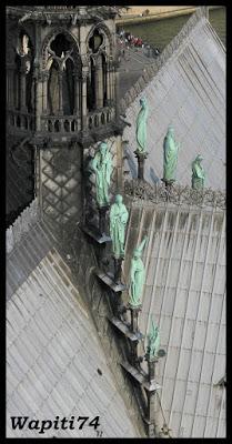 Une semaine printannière à Paris 50b.Notre-Dame