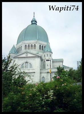 Québec, je me souviens... Canada017a