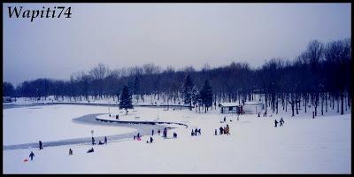 Québec, je me souviens... Canada019b