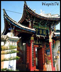 L'empire dans les nuages, Yunnan (Chine) 20%20apr%C3%A8s%20Dali