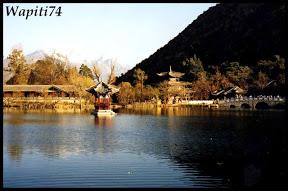 L'empire dans les nuages, Yunnan (Chine) 27%20Lijang