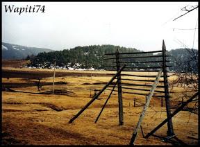 L'empire dans les nuages, Yunnan (Chine) 49%20Zhongdian