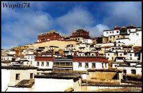 L'empire dans les nuages, Yunnan (Chine) 52%20Zhongdian