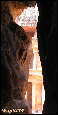 Jordanie : au pays des Nabatéens, des Grecs, des Croisés... et de Dame Nature ! IMG_0620
