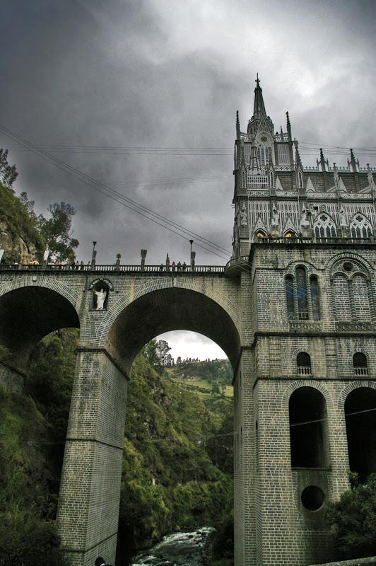 Najlepše crkve i katedrale  20-unusual-churches-p1-laslajas2