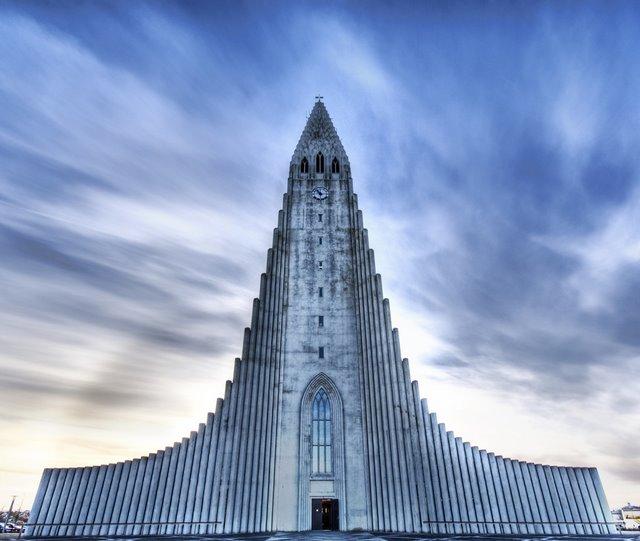 Najlepše crkve i katedrale  20-unusual-churches-p1-caldari
