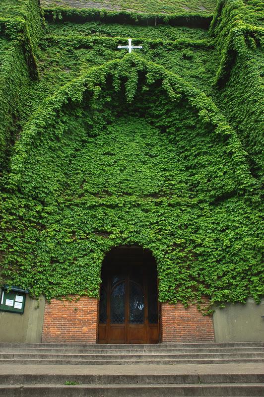 Najlepše crkve i katedrale  20-unusual-churches-p1-green-church