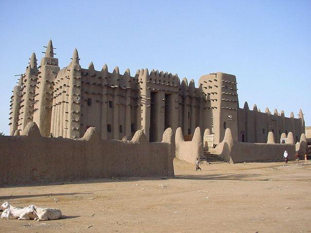 Arhitektura - Page 3 15.%20Great_Mosque_of_Djenn%C3%A9