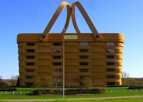 50 بناية غريبة من المعالم تاريخي 05-thebasketbuilding-thumb