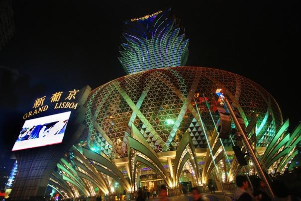 غرب 50 مبنى في العالم 25-grandlisboa-thumb