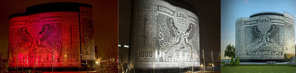 Arhitektura - Page 3 Banknote-building-02
