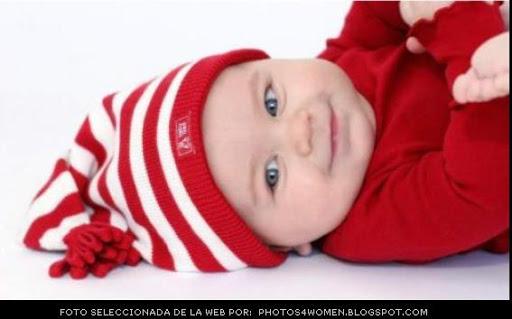 INocencia y TErnura - Página 10 BABY-BEBE-011