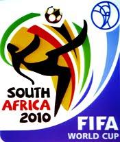 Điểm danh linh vật và biểu trưng của các kỳ World Cup từ năm 1966 World_cup_bong_da_2010-logo