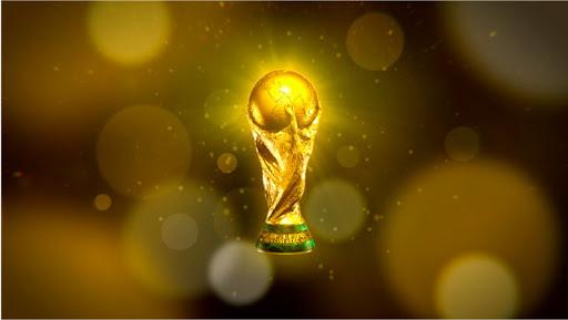 Điểm danh linh vật và biểu trưng của các kỳ World Cup từ năm 1966 WorldCup1
